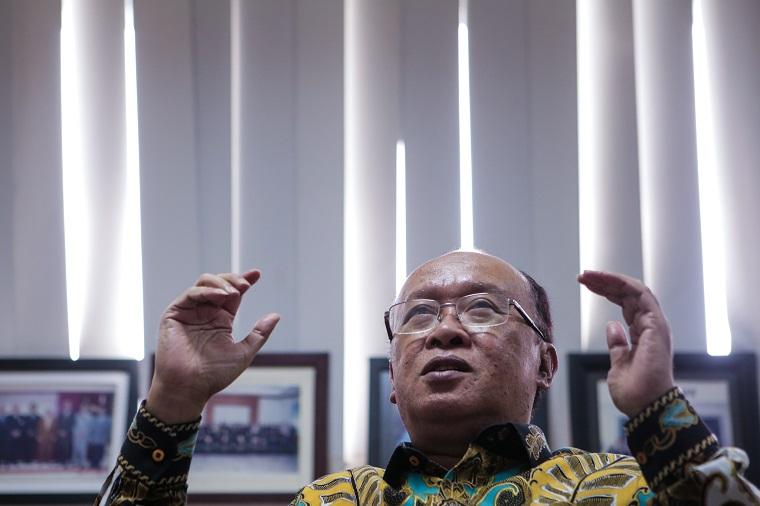 Arifin Rudiyanto